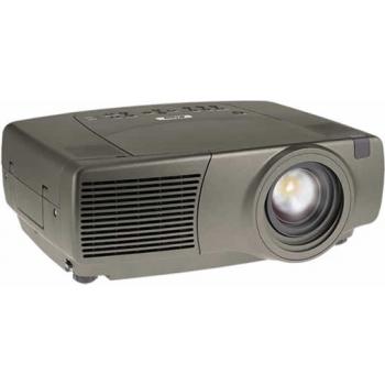 (USATO) Videoproiettore ASK-C450