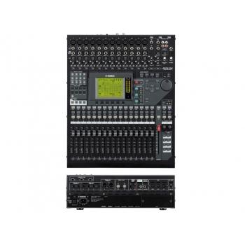 Mixer Digitale Yamaha 01V96i