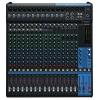 Mixer Audio Yamaha MG20
