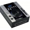 (EX DEMO) Cd Player CDJ3000