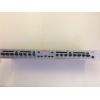 COMPRESSOR Phonic PLC 3200 USATO