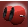 Sistema diffusori EDIFIER Luna Eclipse